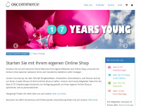 oscommerce.de