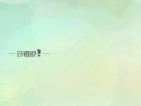 Eigener Webshop / eigener Online Shop