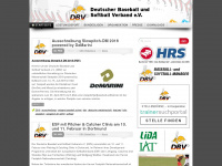 baseball-softball.de