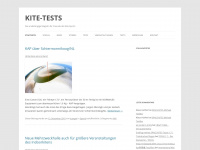kite-tests.de