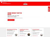 Sparkasse-re.de - Internet-Filiale - Sparkasse Vest Recklinghausen