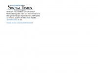 socialtimes.de