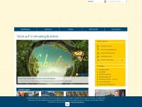 annaberg-buchholz.de Thumbnail