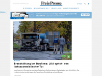 freiepresse.de