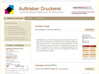 folien-aufkleber-drucken.de