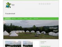 KjG Freudenstadt