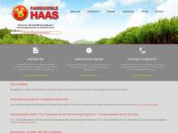 haas-fahrschule.com
