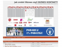 biznes.darma.pl