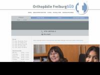 orthopaedie-freiburg-sued.de