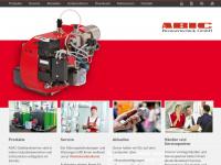 abic-brennertechnik.de