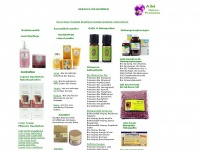 naturprodukte-shop.com
