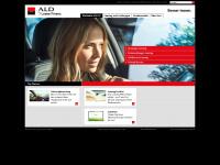 ald-leasefinanz.de