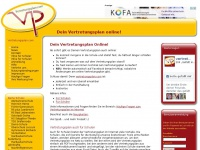 vertretungsplan.com
