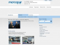 mercopar.com.br