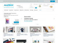 alutech.de