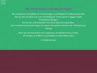 ambiente-papierdesign.de