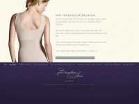 NYDJ.de | The Original Slimming Fit | Offizieller NYDJ Shop