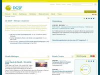 dgsf.org