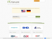 itsax.de