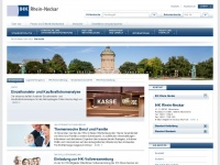 rhein-neckar.ihk24.de Thumbnail