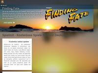 Spielen Sie bei Spielmit.com - viele tolle gratis online-Spiele!