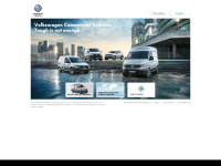 volkswagen-commercial-vehicles.com