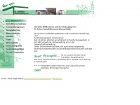 G. Reiser - Immobilienverwaltung GmbH