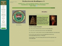 fischereiverein-rt.de
