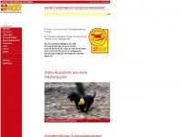 asb-rettungshunde-tuttlingen.de