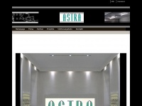 astra-licht.com
