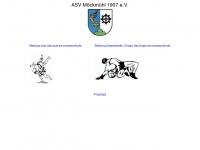 asv-moeckmuehl.de