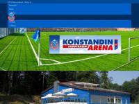 Atsv-mutschelbach.de - ATSV Mutschelbach 1904 e.V.