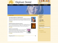 elephant-dental.nl