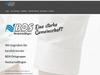Startseite - www.bds-neckartailfingen.de
