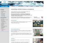 baur-watertech.de Thumbnail