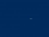 behabelt.com