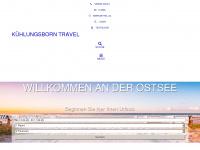 418 Kühlungsborn Ferienwohnungen : Hier ab 27,- Euro Kühlungsborn Ferienwohnung Ferienhaus buchen