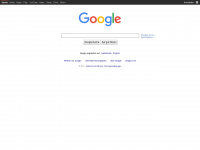 google.nl