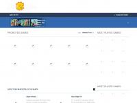 Sunoyun.com - OYUN - Oyunu Oyna Sunoyun'da En Güzel OYUNLAR