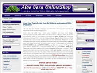 aloevera-top.de