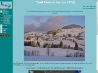 trailclub.ch