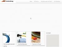 Bft Tankstelle Lindenberg! Wir sind Frei für Sie!
