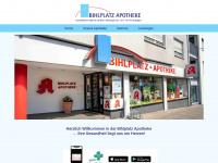 bihlplatz-apotheke.de