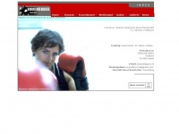 boxclub-basel.ch