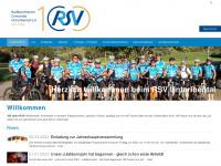 rsv-unteribental.de