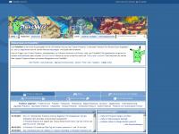 Pokewiki.de - PokéWiki - Die deutsche Pokémon-Enzyklopädie