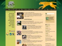 allwetterzoo.de