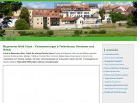 ferienwohnungen-bayerischer-wald.com