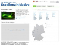 exzellenz-initiative.de