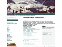 allgaeu-ski.de